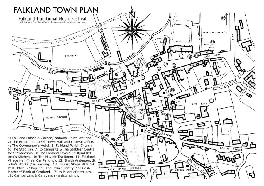 Click to see our Falkland Plan